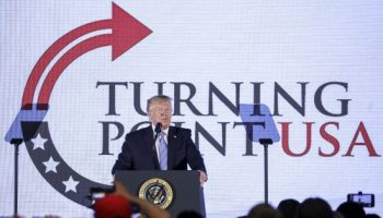 trump turning point EpochTimes 9A6A0020 550x330