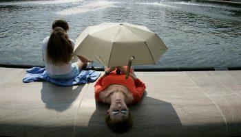 umbrella shade e1563499199439 700x420