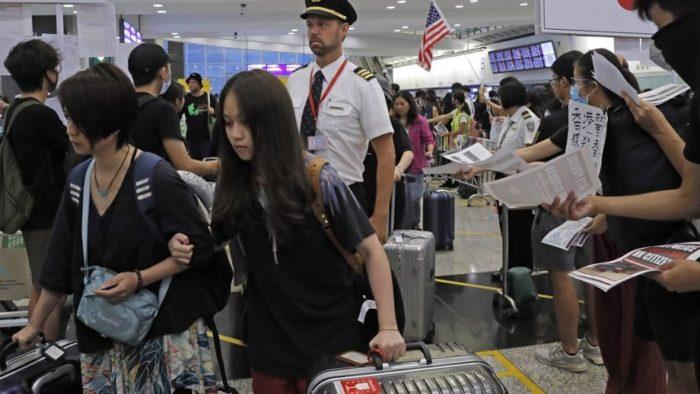 AP19224659476724china airport