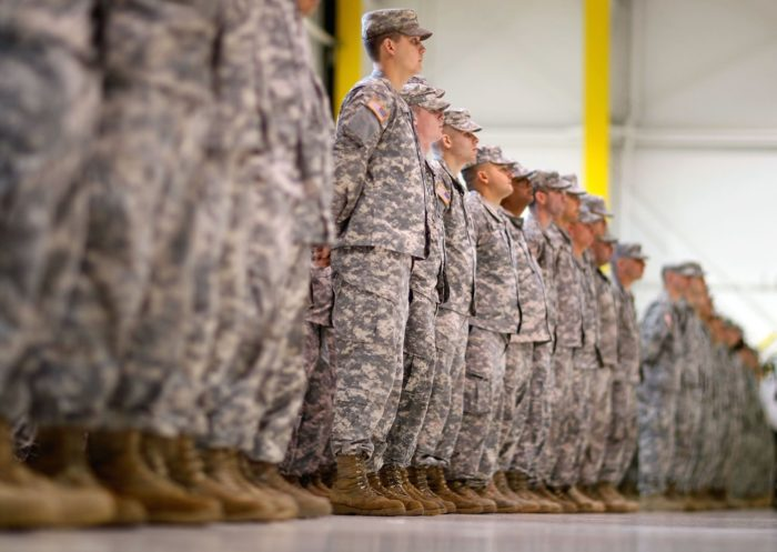 Florida National Guard 2