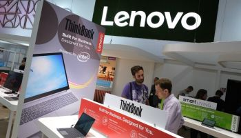 GettyImages 1172696357 700x420 lenovo