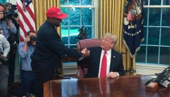 Kanye 1051897054 700x420