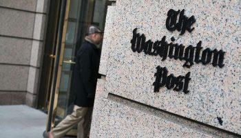 The Washington Post 700x420