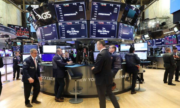 Traders NYSE GettyImages 1150514298 700x420