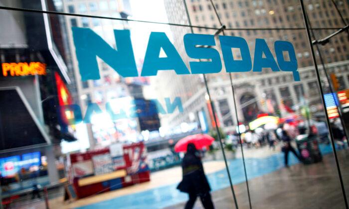 USA CHINA IPOS NASDAQ 1 700x420