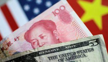 us china currency manipulator 700x420