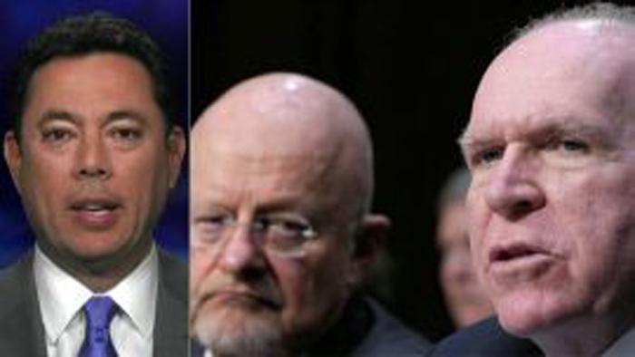 probe obama officials 1