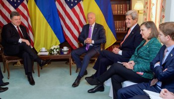 A dozen document troves that could change the Ukraine scandal if Trump released them