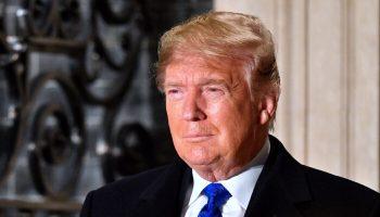 Donald Trump warns 700x420 1