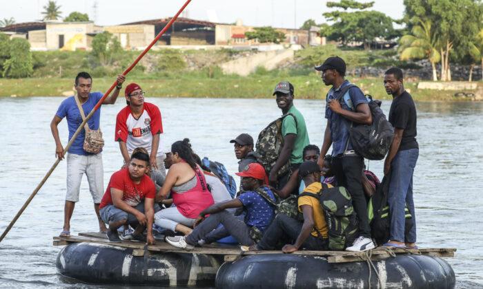 immigration13