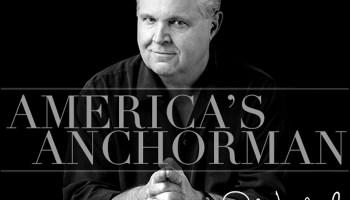 AmericasAnchorman2
