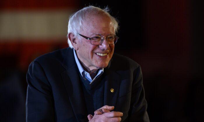 Sanders campaign 1191118738 25 700x420 1