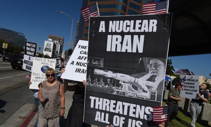 iran us nuclear deal 700x420 1