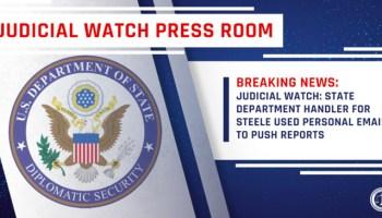 jw press watch 2
