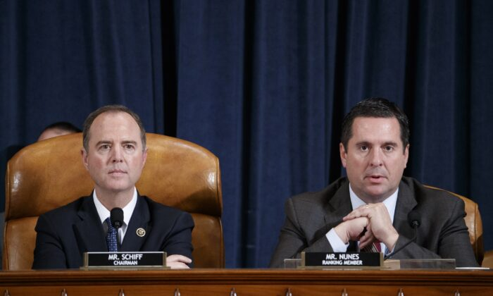 nunes and schiff 700x420 1