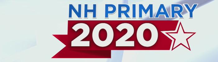 NHPrimary2020 1