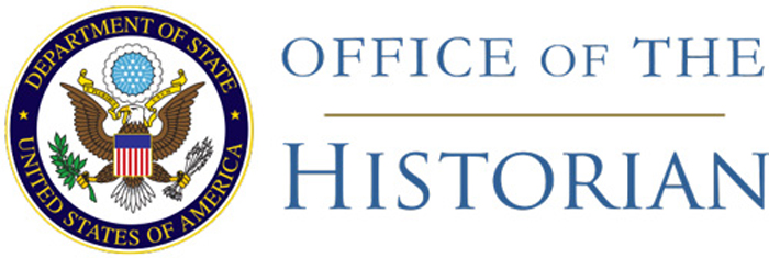 Office of the Historian