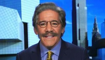 Geraldo Rivera torches Nancy Pelosi for 'brutal hypocrisy' on Hunter Biden probe