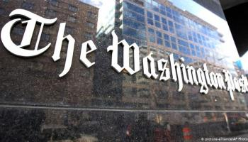 Washington Post mocked for claiming Trump was wrong about violence in Dem-run cities: 'Worst fact check ever'