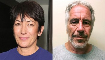 Ghislaine Maxwell denied bail: Judge determines Epstein cohort is 'substantial flight risk' because of wealth, 'foreign connections'