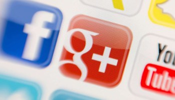 You could receive up to $12 in Google Plus class-action settlement