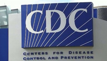 CDC changes coronavirus testing guidance; asymptomatic people no longer require test