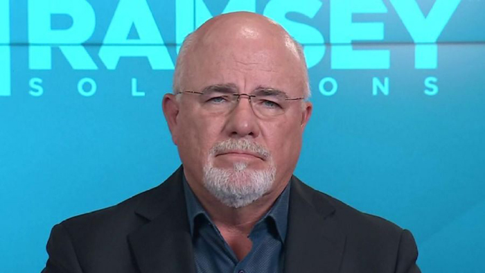 The 6 Ps that are crucial if you want to take your business to the next level: Dave Ramsey