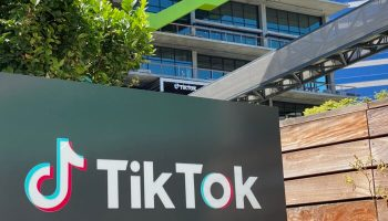 TikTok, WeChat Bans Aimed at Protecting Americans' Data From Beijing, US Assistant AG Says
