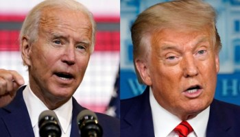 David Bossie: Hidin' Biden forced to emerge for minimal campaigning, gets only softball media questions