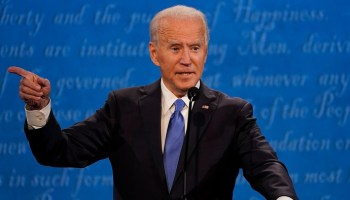 If Biden wins, he tells his Wall Street supporters he can't wait to raise taxes