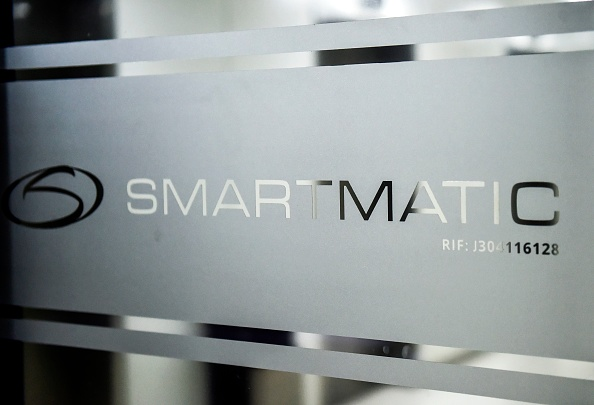 SGO Chairman Appointed to Lead Open Society Foundations Amid Allegations Against Their Smartmatic Voting System