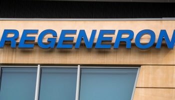 Regeneron: Antibody Cocktail 100 Percent Effective Against Symptomatic COVID-19 Infections
