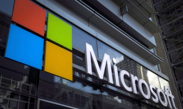 More Than 20,000 US Organizations Compromised Through Microsoft Flaw