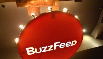 New Owner Buzzfeed Lays Off 45 From HuffPost Newsroom