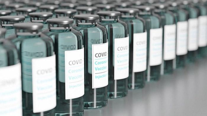 Media Ignoring Massive COVID-19 Vaccine Death