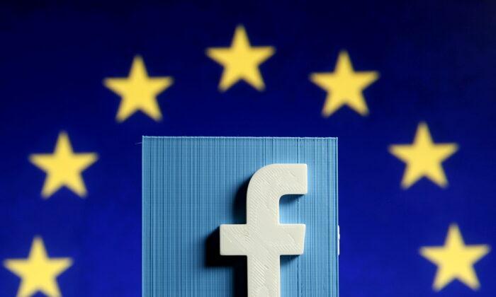 EU Court Backs National Data Watchdog Powers in Blow to Facebook, Big Tech