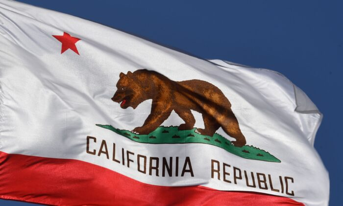 Combined Capital Gains Tax Rate in California to Hit 56.7 Percent Under Biden Plan