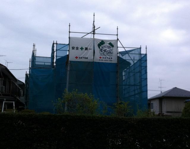 20120422