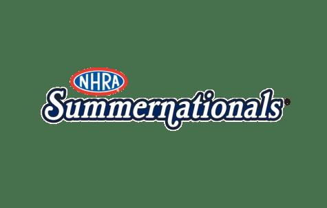 NHRASummernationals