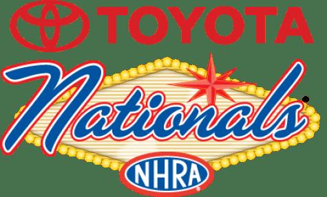 ToyotaNHRANats