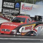 In N Out Burger S Connection To Nhra Drag Racing Explained Nhra