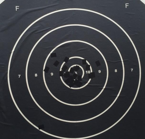 nashua woman shooter