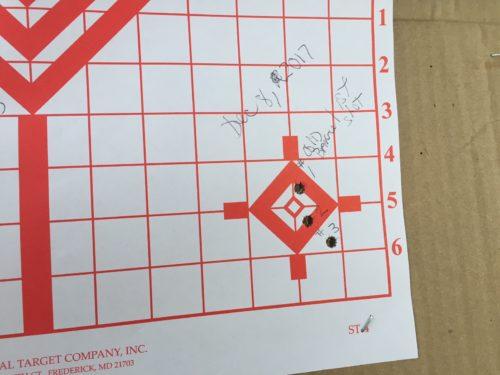 Cartridge Reloading for Long Range Hunting |