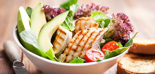 Kết quả hình ảnh cho diet healthy