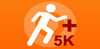 NHS Couch To 5K Week By Week Live Well NHS Choices