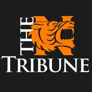 Tiger Tribune
