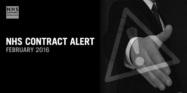 contract_alert_image