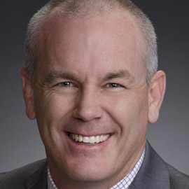 Nexus Health Systems Welcomes New Specialty Hospital CEO