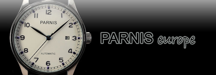 parniseurope3