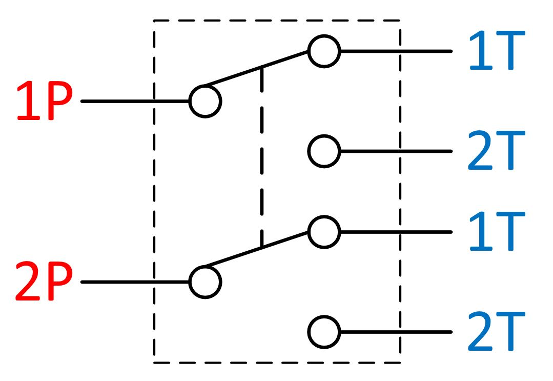Fig_3_DPDT?resize\=665%2C458 double pole switch wiring diagram & hd wallpapers double pole  at pacquiaovsvargaslive.co
